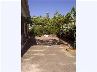 3 slaapkamer Villa te huur in Beniarbeig met zwembad - € 850 (Ref: 3825160)