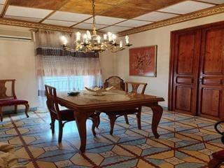 3 soveværelse Lejlighed til leje i Benimeli - € 450 (Ref: 6061280)