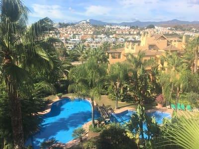 Ático de 2 habitaciones en Atalaya-Isdabe en venta con piscina garaje - 239.000 € (Ref: 4850353)