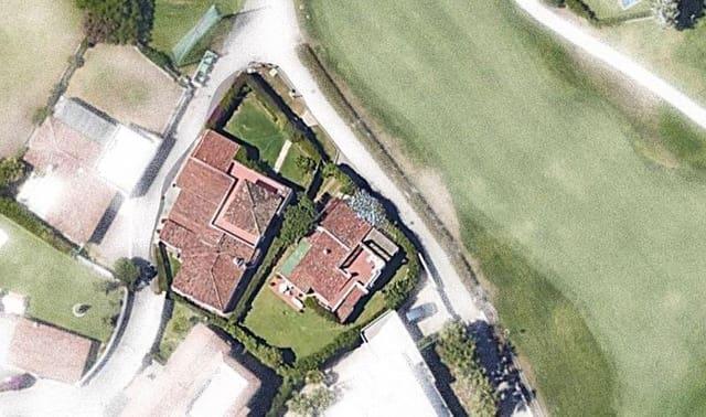 Grunde uden byggetilladelser til salg i Guadalmina - € 4.000.000 (Ref: 5755318)