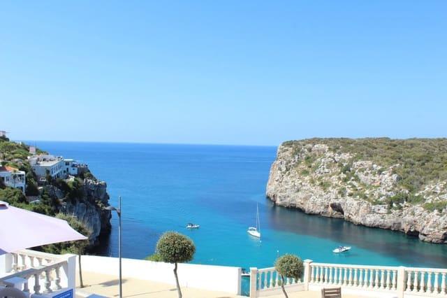 2 camera da letto Appartamento in vendita in Cala'n Porter con piscina - 199.000 € (Rif: 5952426)