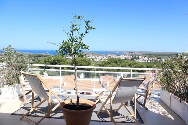 4 camera da letto Appartamento in vendita in Coves Noves con piscina garage - 375.000 € (Rif: 6237652)