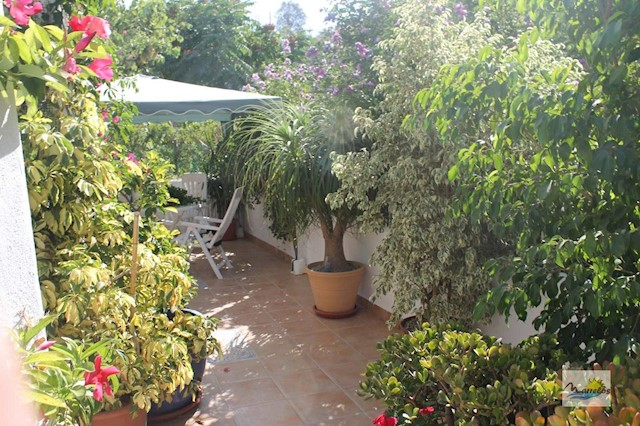 3 chambre Bungalow à vendre à Vinuela - 220 000 € (Ref: 3609639)