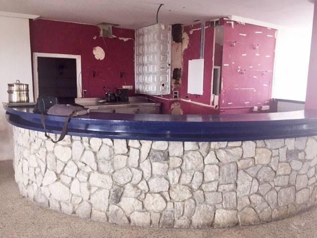 Restaurant/Bar à vendre à Torrox - 320 000 € (Ref: 3685114)