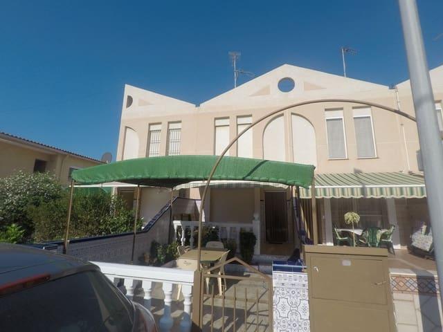 3 sovrum Hus till salu i Calabardina - 168 000 € (Ref: 4110590)