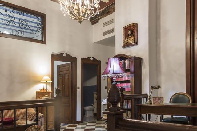 3 chambre Maison de Ville à vendre à Mula - 337 000 € (Ref: 5365845)