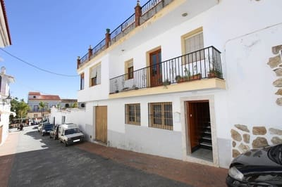 3 bedroom Commercial for sale in Guaro (Coin) - € 300,000 (Ref: 3905724)