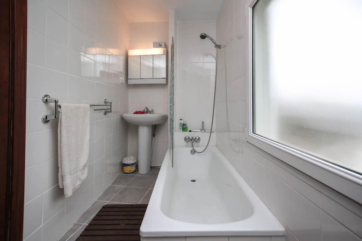 3 camera da letto Villetta Bifamiliare in vendita in Tolox con garage - 150.000 € (Rif: 4463365)