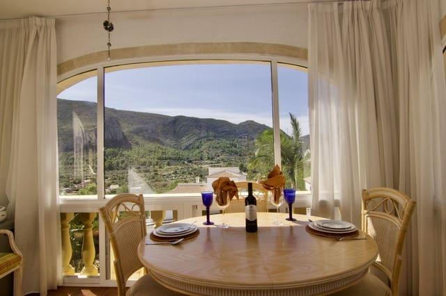 2 quarto Moradia para venda em Monte Solana - 205 000 € (Ref: 5703158)
