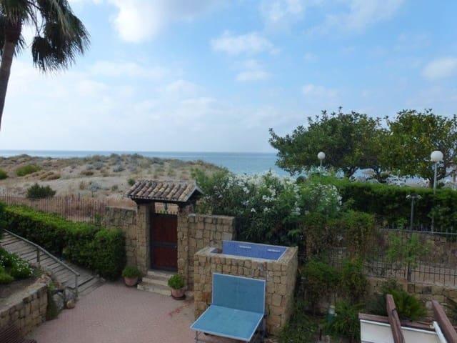 3 soverom Hus til salgs i Bahia de Marbella med svømmebasseng garasje - € 2 000 (Ref: 3228061)