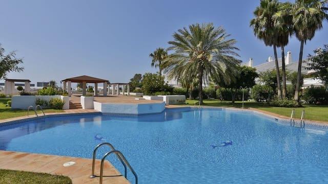 3 soverom Hus til salgs i Bel-Air med svømmebasseng garasje - € 305 000 (Ref: 3651505)