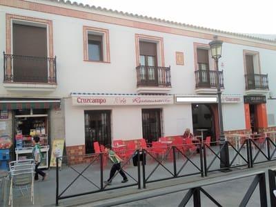 Restaurant/Bar for sale in Montellano - € 630,000 (Ref: 4577574)