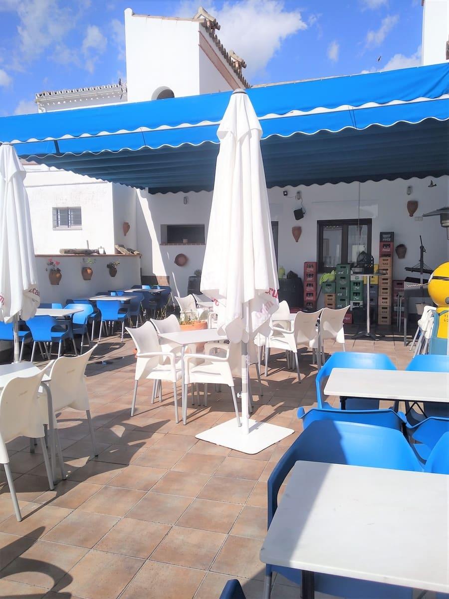 Restaurant/Bar à vendre à Montellano - 630 000 € (Ref: 4577574)