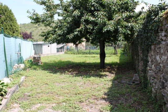 3 quarto Quinta/Casa Rural para venda em Ponferrada - 95 000 € (Ref: 6136343)
