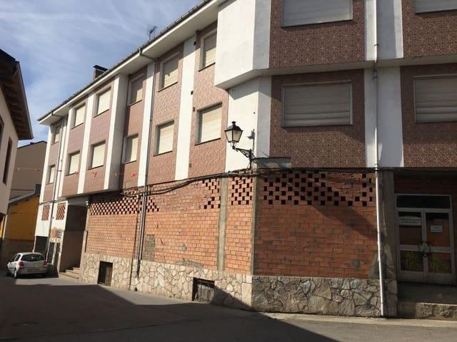 Byhus til salg i San Miguel de las Duenas - € 300.000 (Ref: 6154277)