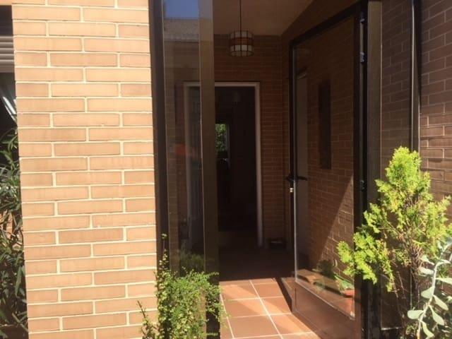 3 bedroom Semi-detached Villa for sale in Villamayor with pool garage - € 265,000 (Ref: 6154349)