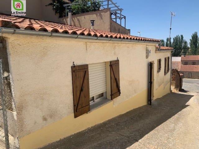 2 soveværelse Villa til salg i Florida de Liebana - € 42.000 (Ref: 6154434)