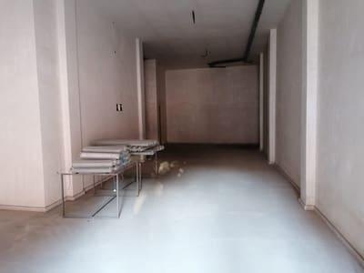 Commercieel te huur in Crevillente / Crevillent - € 350 (Ref: 5096681)