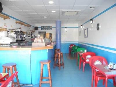 Local Comercial en Tangel en venta - 95.000 € (Ref: 1894584)
