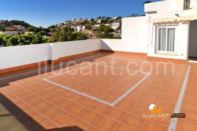 2 chambre Appartement à vendre à Coveta Fuma - 144 000 € (Ref: 2173508)