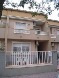 3 Zimmer Bungalow zu verkaufen in Caudete mit Garage - 146.000 € (Ref: 3165808)