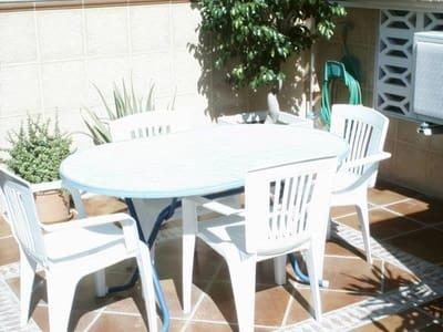 3 chambre Bungalow à vendre à Rebolledo avec garage - 141 000 € (Ref: 3165824)
