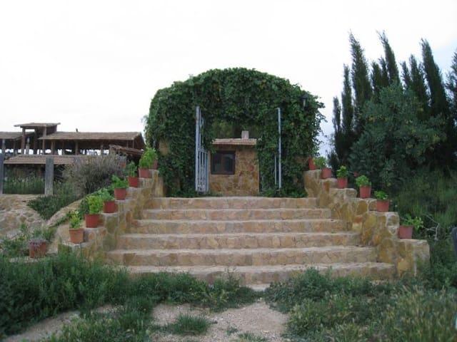 6 sypialnia Willa na sprzedaż w Orito z basenem - 412 000 € (Ref: 3589553)