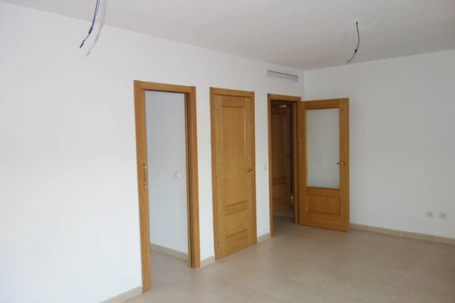 4 soverom Penthouse til salgs i Murcia by - € 295 000 (Ref: 3590457)