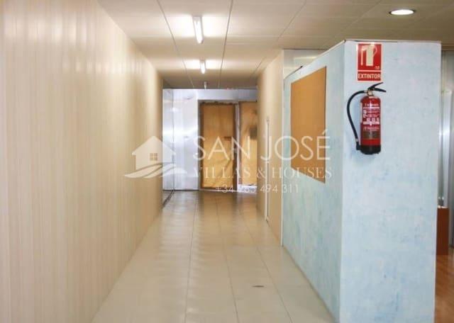 Local Commercial à vendre à Villena - 79 500 € (Ref: 3591213)
