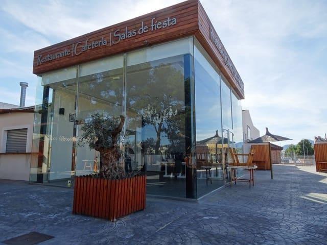 Local Commercial à vendre à Aspe - 600 000 € (Ref: 4310975)