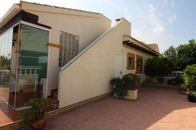 3 bedroom Bungalow for sale in La Regia with pool garage - € 135,000 (Ref: 5140155)
