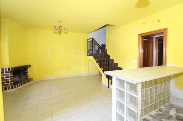 Adosado de 4 habitaciones en L'Algueña / Alguenya en venta - 65.900 € (Ref: 5331142)
