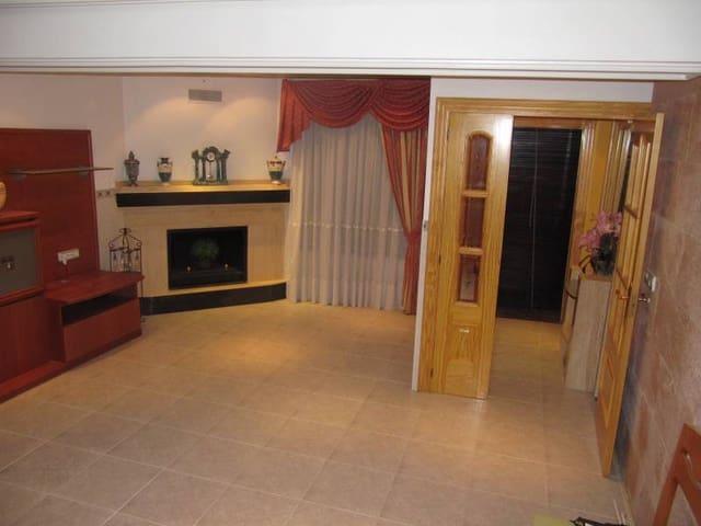 3 camera da letto Villetta a Schiera in vendita in Monovar / Monover - 96.000 € (Rif: 5336986)