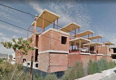1 chambre Villa/Maison Mitoyenne à vendre à Elda - 1 031 200 € (Ref: 5357827)