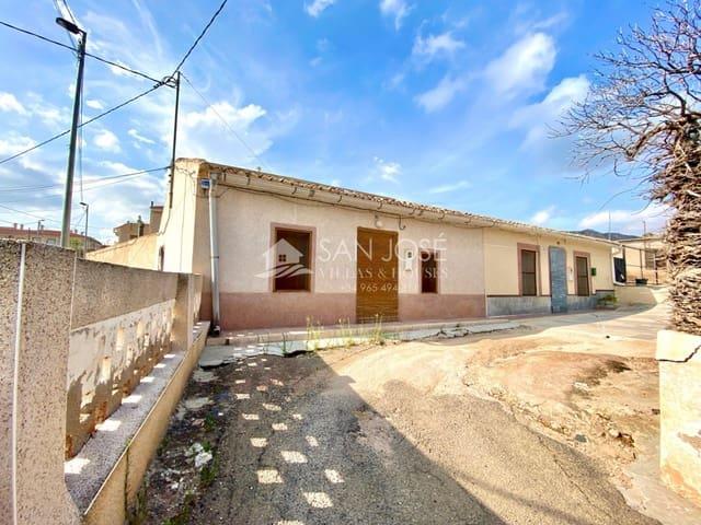 Chalet de 3 habitaciones en Barinas en venta - 69.840 € (Ref: 5469164)
