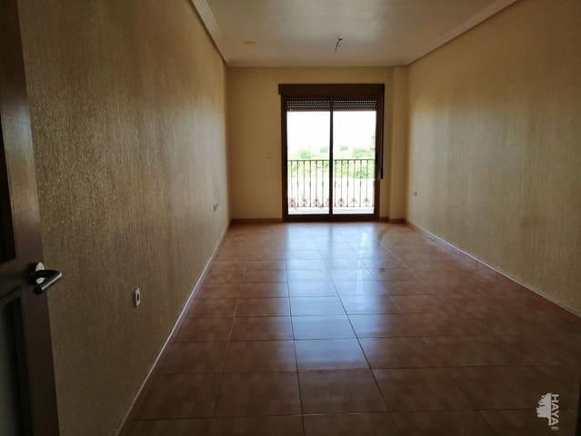 Lejlighed til salg i Alquerias - € 130.700 (Ref: 5787370)