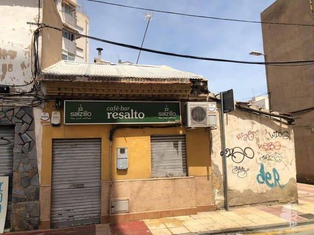 Adosado de 1 habitación en Murcia ciudad en venta - 31.598 € (Ref: 5787396)