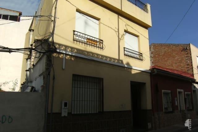1 soveværelse Lejlighed til salg i San Jose de la Vega - € 56.300 (Ref: 5790328)