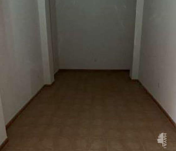 Komercyjne na sprzedaż w Cabezo de Torres - 53 800 € (Ref: 5866489)