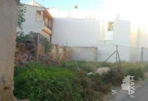 Działka budowlana na sprzedaż w Algezares - 30 700 € (Ref: 5880637)