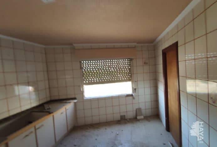 4 soveværelse Lejlighed til salg i Torreaguera - € 72.000 (Ref: 6196348)