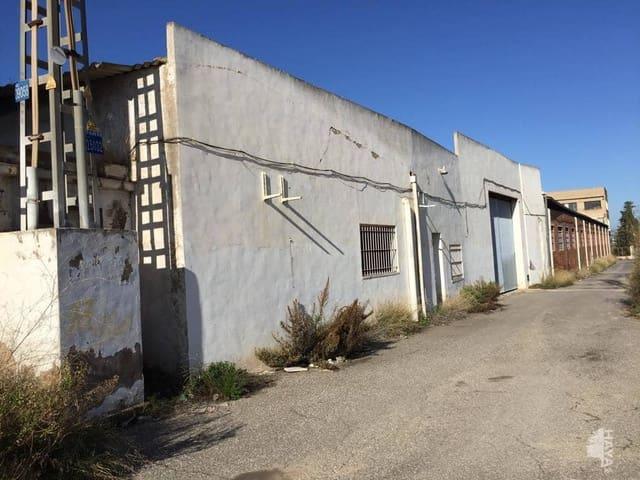 Commercial for sale in El Palmar - € 486,000 (Ref: 6196368)