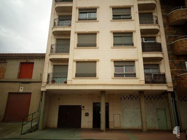 Erhverv til salg i Los Ramos - € 82.100 (Ref: 6196452)