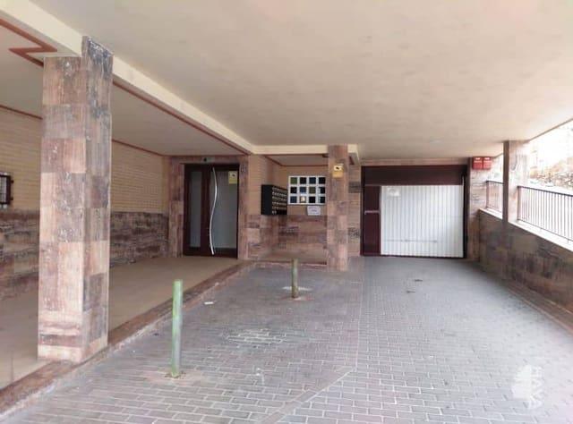 3 soveværelse Lejlighed til salg i Torreaguera - € 68.600 (Ref: 6196781)
