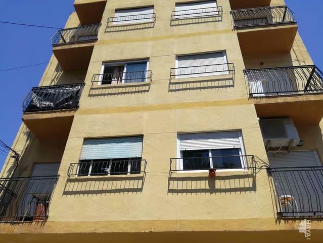 3 quarto Apartamento para venda em La Alberca - 39 500 € (Ref: 6197387)
