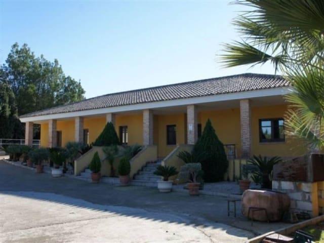 5 soverom Villa til salgs i Navarres med garasje - € 380 000 (Ref: 3139107)