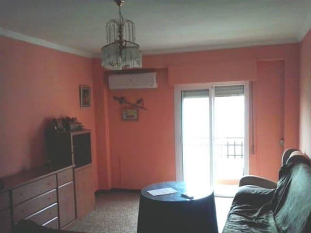 4 camera da letto Appartamento in vendita in Vallada - 52.000 € (Rif: 3139189)