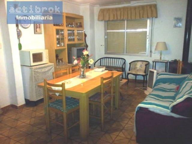 4 soveværelse Byhus til salg i La Granja de la Costera - € 75.000 (Ref: 3139321)