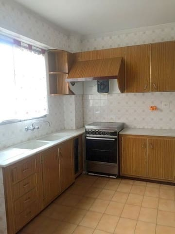 3 chambre Appartement à vendre à Quesa - 60 000 € (Ref: 3387871)
