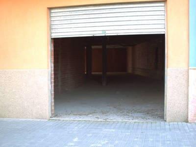 Local Comercial en L'Alcúdia de Crespins en venta - 200.000 € (Ref: 3419313)